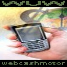 Webcashmotor