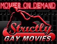 Strictly Gay Movies