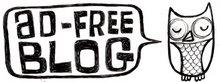 adfreeblog.org