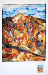 Teide Primer Plano (MGinoves, 2005)