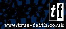 Link to: True Faith