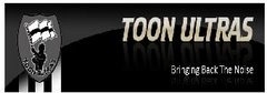 Link to: Toon Ultras Site