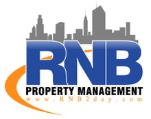 Property Management Rocklin