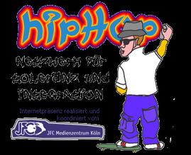 HIP-HOPErz