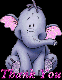 Quiero mi Elefante!!!!