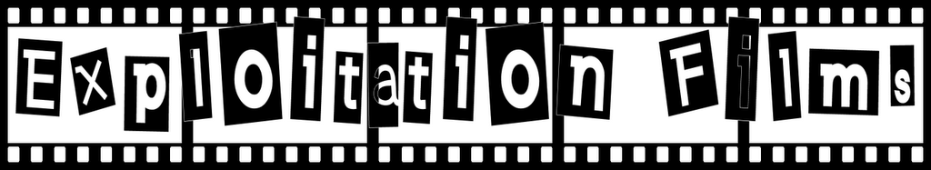 Exploitation Films