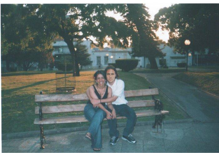 """""""A mi familia le costo aceptar nuestra relacion"""" confesó Mary Ingalls"""
