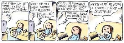 siiii!!! ... más Liniers! (es que Lau Ingalls resultó fanatica!! )
