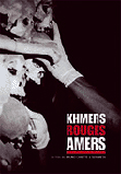 Bitter Khmer Rouge