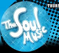 Soul Funk R&B