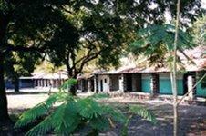 Umri Christian Hospital