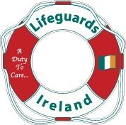 Lifeguards Ireland