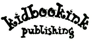 Books Written by Kids!