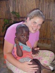 DTS - Maputo, Mozambique - '03