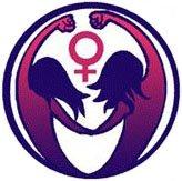 Creación femenina