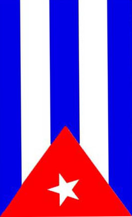 Cuba Llora