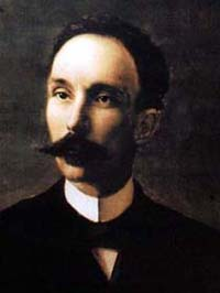 Jose Marti Nuestro Apostol
