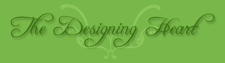 The Designing Heart