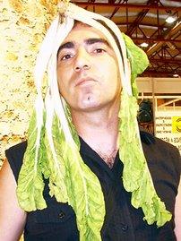 TEXTO y FOTOGRAFÍAS: Julio Rodríguez (Abrelatas)