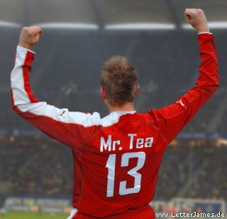 Mr_Tea