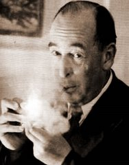 C.S. Lewis