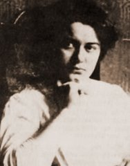 St. Edith Stein