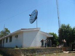 Radio Stereo Sur 92.1 FM