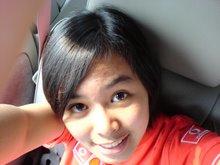 Anung, ZMP Juni 2007