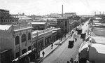 Calle Nueva York - 1927