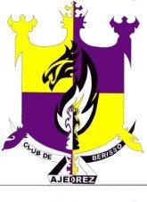 Club de Ajedrez Berisso