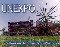 Universidad Nacional Experimental Politecnica Antonio Jose de Sucre