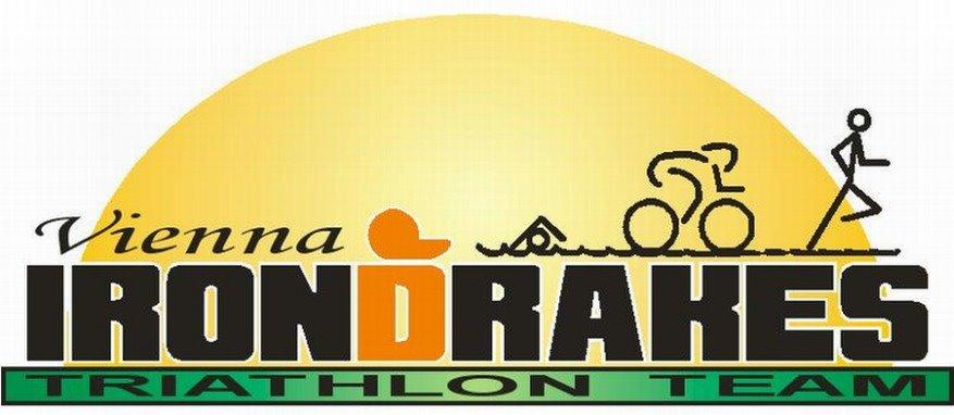 Irondrakes Triathlon Team