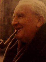 """Palabra de Tolkien: """"te leemos, Profesor"""""""