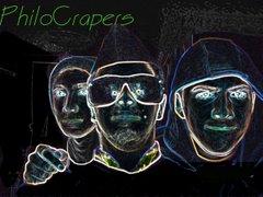 Philocrapers
