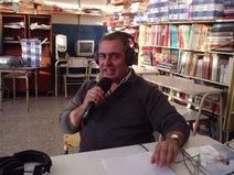 Radio Tandil en la Escuela 5