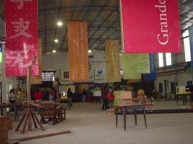 Abremate en Villa Aguirre