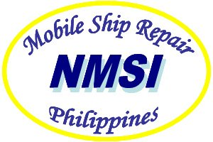 NMSI Mobile Ship Repair