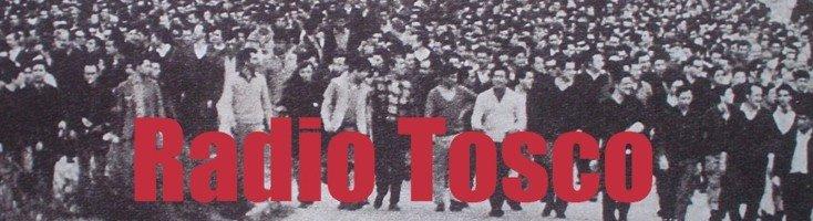 Radio Tosco