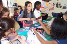 TeacherSPACE Project Idea