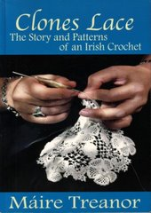Read About Irish Crochet