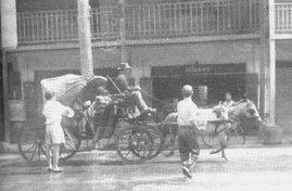 5 on Lampang picture : ภาพสะท้อน