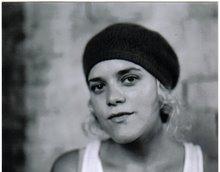 Lara Plecas