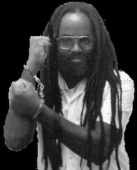 Llibertat Múmia Abú-Jamal