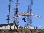 ARANGOITI 2006