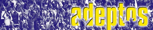Revista Adeptos