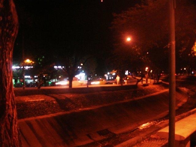 Avenida La Toma Carrera 12