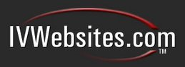 IVWebsites.com