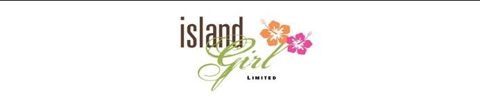Island Girl Limited