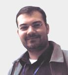Ahmad Lafi
