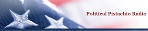 Political Pistachio Radio